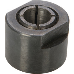 "Triton Triton Router Collet 1/2"" - 70131 - from Toolstation"