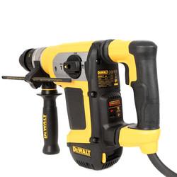 DeWalt D25417KT 32mm 4Kg SDS Plus Hammer Drill