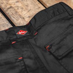 Lee Cooper Cargo Shorts