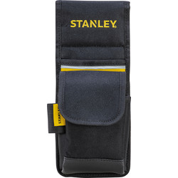 Stanley Stanley Tool Storage Mini Pouch - 70542 - from Toolstation