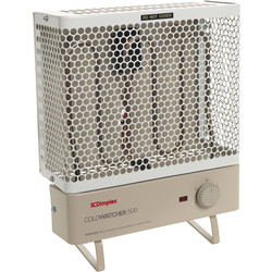 Dimplex Coldwatcher Heater 500W