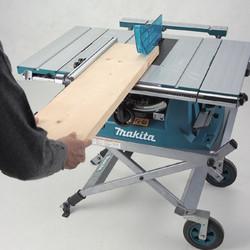 Makita 260mm 1500W Table Saw