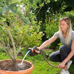 Gardena Premium Multi Sprayer