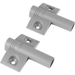 Blum Cruciform Piston Adaptors