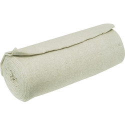 Stockinette Roll 400g - 71321 - from Toolstation