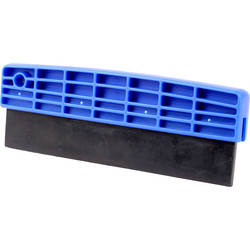 Vitrex Vitrex Tiling Grout Spreader 200mm - 71369 - from Toolstation