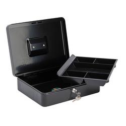 Sterling Cash Box