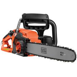 Black & Decker CS2245 2.2kW 45cm Electric Chainsaw