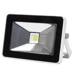 LED IP65 Slim Floodlight