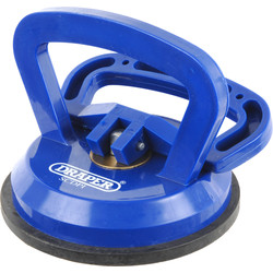 Draper Draper Single Suction Pad  - 71791 - from Toolstation