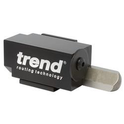 Trend Corner Chisel
