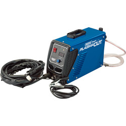 Draper Expert Draper 85569 40A Plasma Cutter 230V - 72013 - from Toolstation