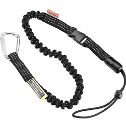 Nailers Nailers Tool Lanyard  - 72102 - from Toolstation