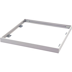 V-TAC V-TAC Surface LED Panel Mount 600 x 600mm - 72346 - from Toolstation
