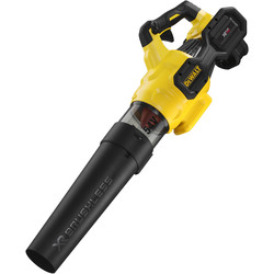 DeWalt DeWalt DCMBA572 54V FlexVolt Brushless Cordless Axial Blower 1 x 9.0Ah - 72393 - from Toolstation