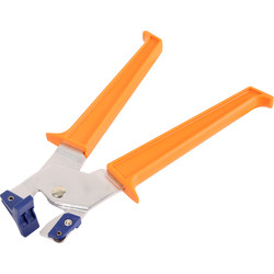 Vitrex Vitrex Hand Tile Cutter Heavy Duty - 72624 - from Toolstation