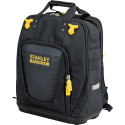 Stanley Fatmax Quick Access Backpack