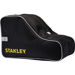 Stanley Stanley Boot Bag One Size - 72780 - from Toolstation