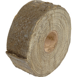 Petro Tape 10m 50mm - 72819 - from Toolstation