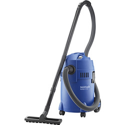 Nilfisk Nilfisk Buddy II 18L Wet & Dry Vacuum Cleaner 240V - 73450 - from Toolstation