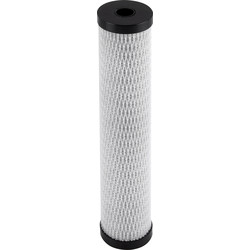 Deva Deva Vision Boiling Water Tap Replacement Filter - 73480 - from Toolstation