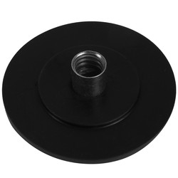 Minotaur Drop Scraper & Rubber Plunger Set