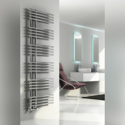 Elisa Towel Radiator