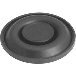 "Ballvalve Washer Delchem 1.1/4"" - 74055 - from Toolstation"