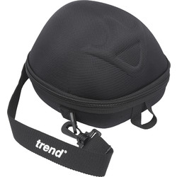 Trend Trend Air Stealth Half Mask Respirator Storage Case - 74110 - from Toolstation