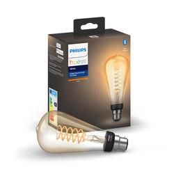 Philips Hue White Filament Bluetooth ST72