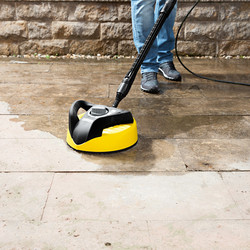 Karcher T350 Patio Cleaner