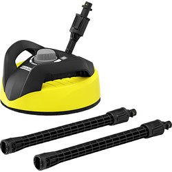 Karcher Karcher T350 Patio Cleaner  - 74470 - from Toolstation