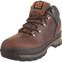 Timberland Pro Timberland Pro Splitrock XT Safety Boots Gaucho Size 8 - 74483 - from Toolstation