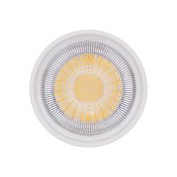 Integral LED Classic GU10 Lamp