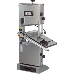 Draper Draper 305mm 750W Bandsaw 230V - 74711 - from Toolstation