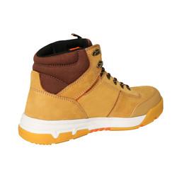 Scruffs Switchback 3 Safety Boots