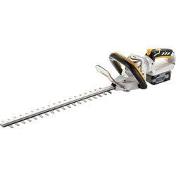 Alpina 24V Li-Ion 57cm Cordless Hedge Trimmer