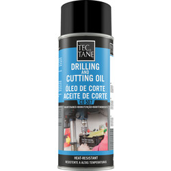 Cutting & Drilling Cooling Lubricant