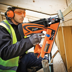 Paslode PPN35CI Positive Placement Cordless Nailer