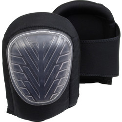 Gel Knee Pads  - 75322 - from Toolstation