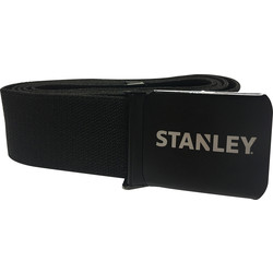 Stanley Stanley Clip Belt  - 75376 - from Toolstation