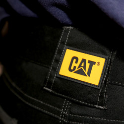 Caterpillar H2O Defender Trousers