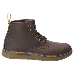 Dr Martens Ledger Safety Boots