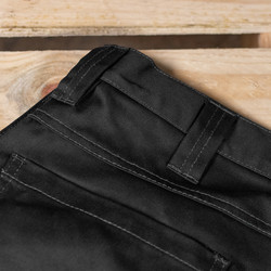 Stanley Knoxville Holster Pocket Trousers