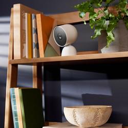 Google Nest Camera Accessory