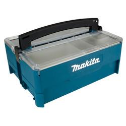 Makita MakPac Cantilever Tool Storage Box