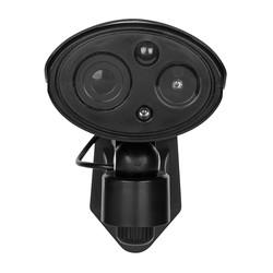 Smartwares Dummy CCTV PIR Camera