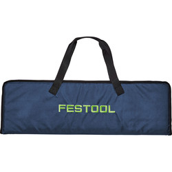 Festool Festool FSK 250 & 420 Guide Rails Bag  - 75937 - from Toolstation