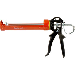 Fischer Fischer FIP 300 SF Styrene Free Resin 300ml Each Applicator Gun - 76106 - from Toolstation