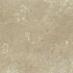 Mermaid Sandstone Laminate Shower Wall Panel